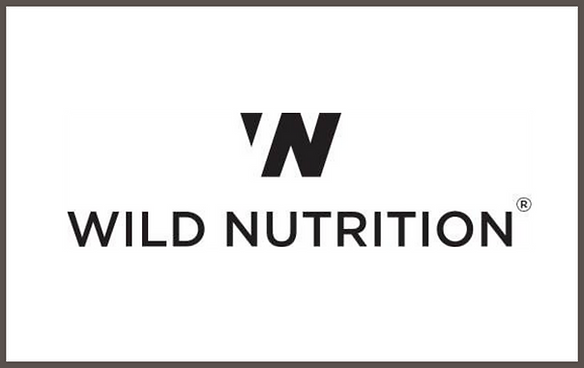 Wildnutrition_bb.png