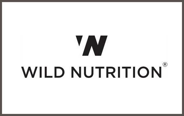 Wildnutrition_bb.png