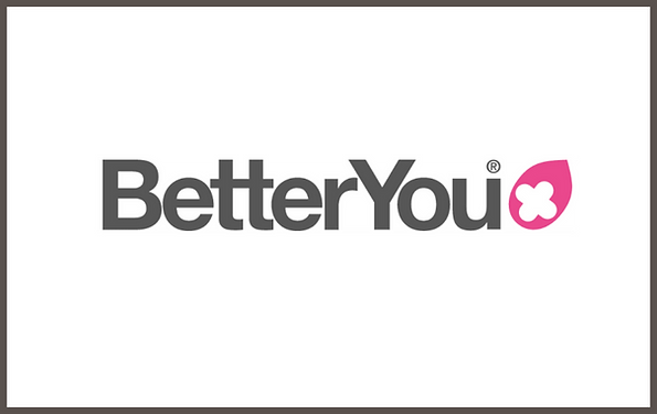 BetterYou_bb.png