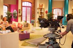 Studio Productions