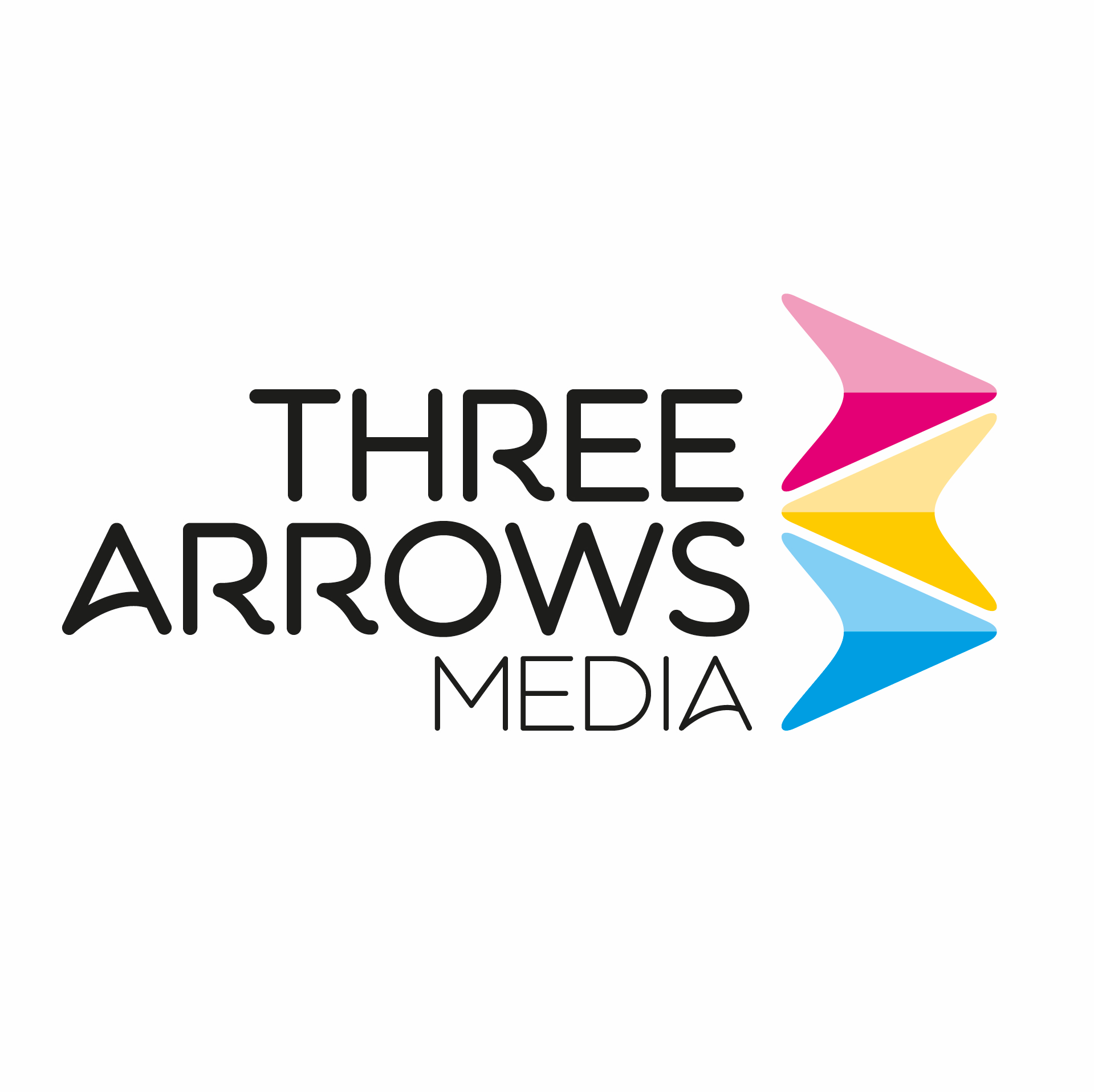 3 arrows_FINAL_CMYK-04 small[2] copy
