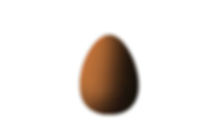 Egg, triangles, spiral.png