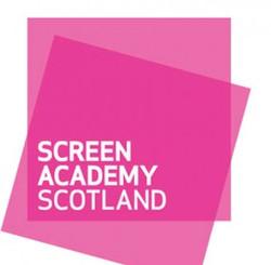 Screen Academy Scotland