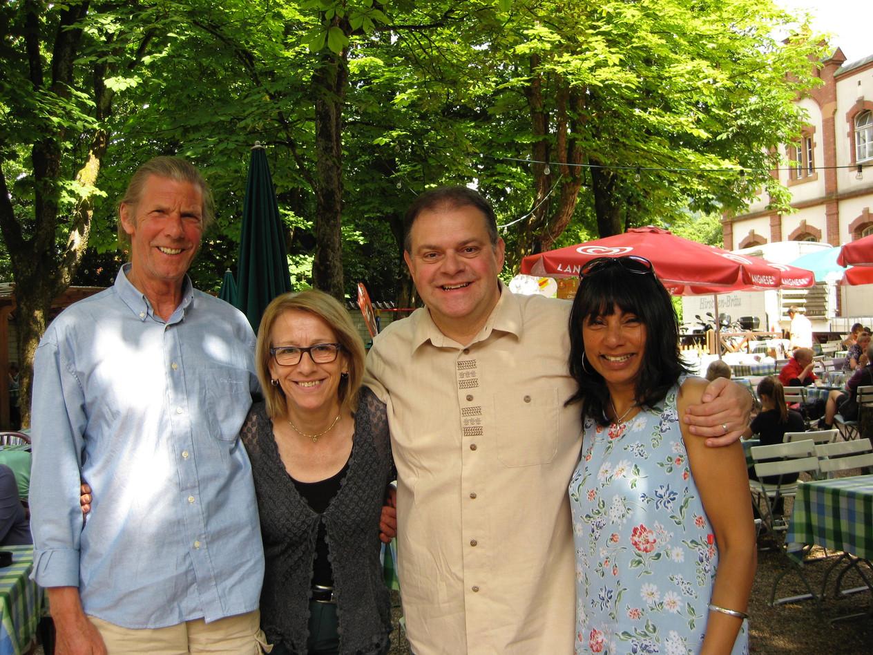 Pete, Vreni, Michel & Yas.jpg