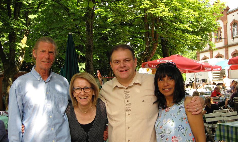 Pete, Vreni, Michel, Yas.jpg