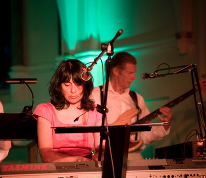 Musikidz 2014