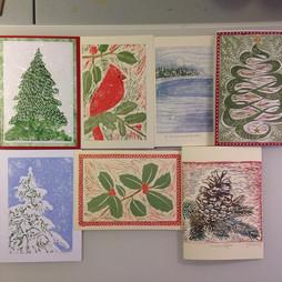 Holiday Woodcuts.jpg