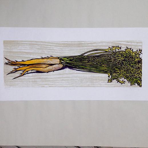 Carrot Woodcut.jpg