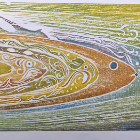 Fish Print.jpg