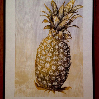 Pineapple Woodcut 2.jpg