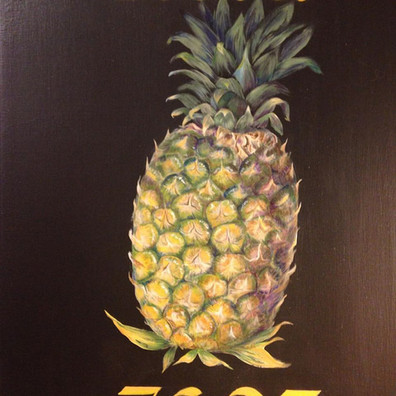 Pineapple Painting.jpg