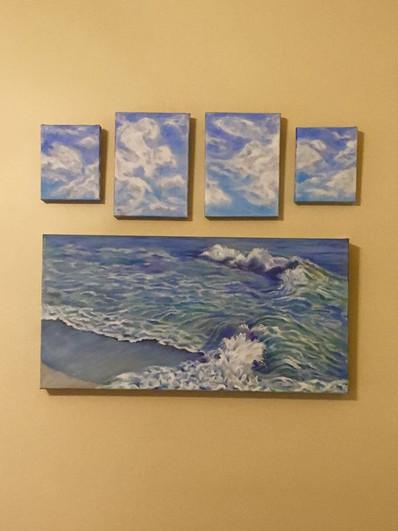 Ocean Sky Arrangement.jpg