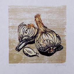 Garlic Woodcut.jpg