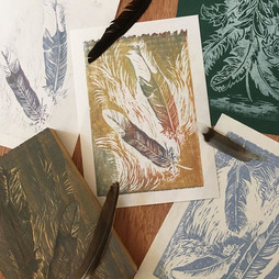 Feather Prints.jpg