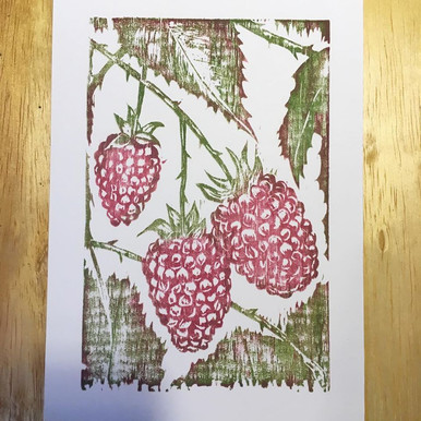 Strawberry Print.jpg