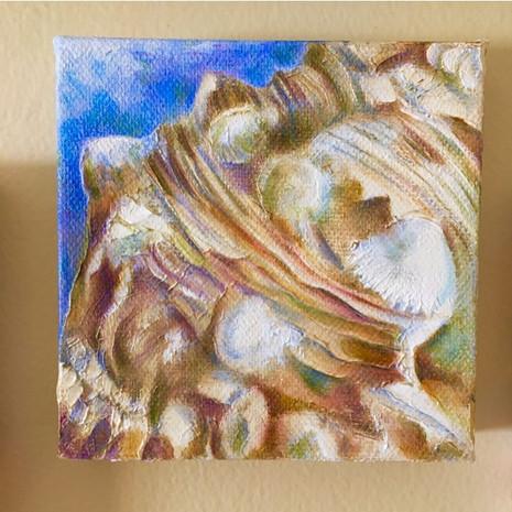 Shell Painting C.jpg