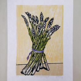 Asperagus Woodcut.jpg