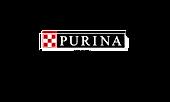 proplan-logo.png