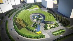 Mindspace Hyderabad