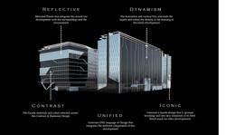 Massing Design