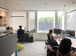 Darc Studio
