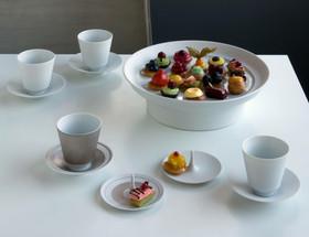 Hering-Berlin Porcelain   Quality Tableware, llc
