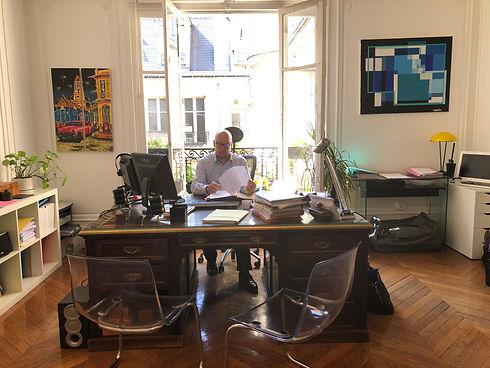 Moi bureau.JPG