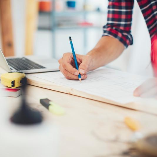纖思創造   2021 產品與視覺設計實習 初選