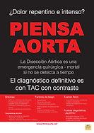 Think Aorta Poster_ESP_1.jpg