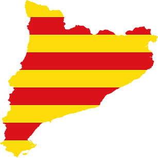 1024px-Flag_map_of_Catalonia.svg.png