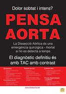 Think Aorta Poster_CAT_1.jpg