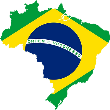 1200px-Map_of_Brazil_with_flag.svg.png