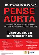 Pense Aorta Poster - SBACV3 220721_1.jpg