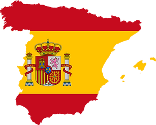 2000px-Flag_map_of_Spain_svg.png
