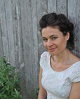 Biographie Sarah-Emmanuelle Brassard