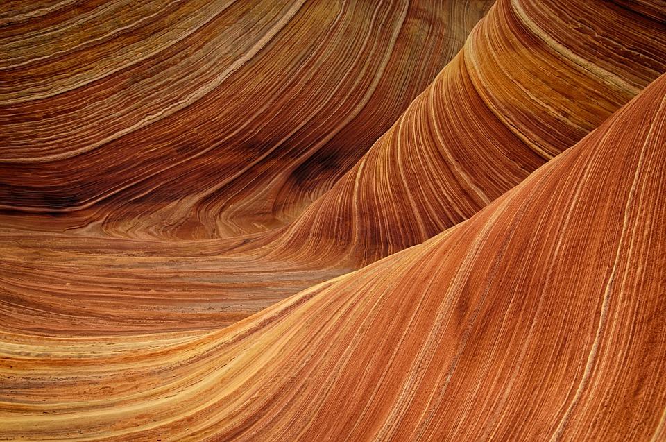 Gratuit_sandstone-467714_960_720