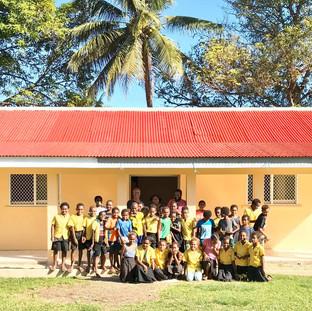 Ratua-Foundation-get-involved-vanuatu-2.