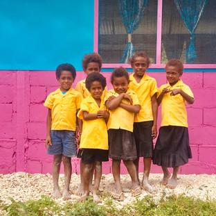 ratua-foundation-home-vanuatu-island.jpg