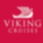 viking-cruises.png