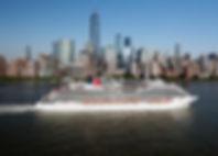 Horizon NYC.jpg