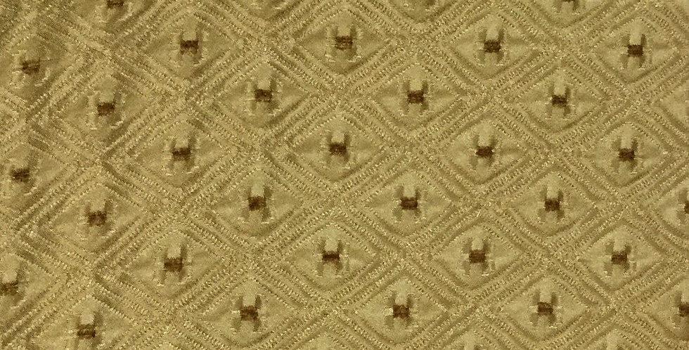 Gold Diamond Texture