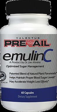 EmulinC-bottle-sml.png