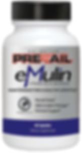 eMulin bottle.png