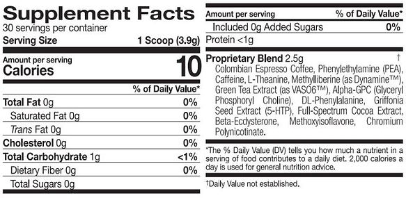 Valentus Optimum Ingredients 655x320.jpg
