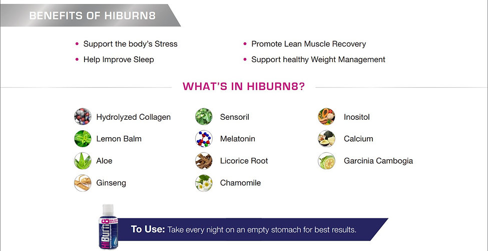 HiBurn8 lower image.jpg