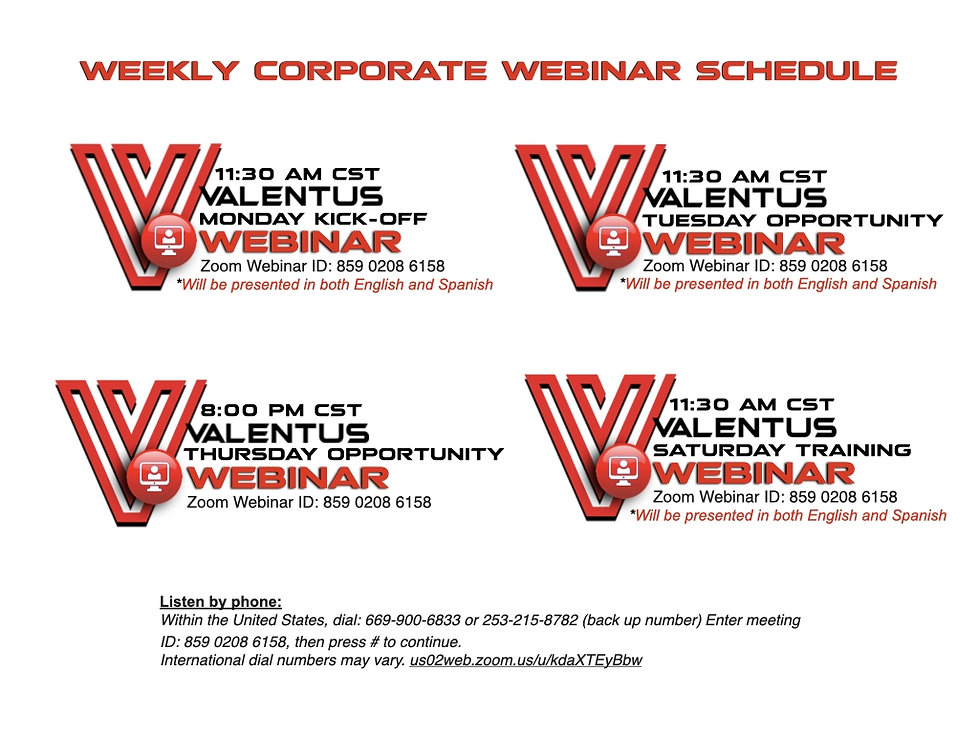 corporate webinar schedule.jpg