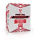 Energy box.png