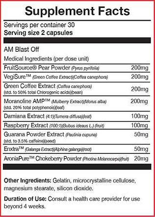 prevail-am-supplements_.jpg