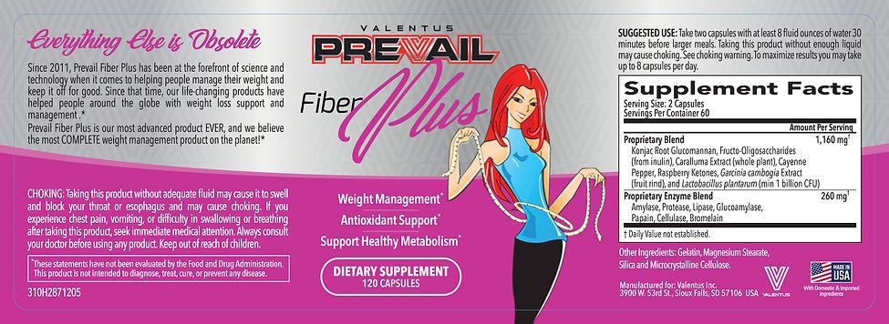 PrevailFiber-PLUS-Label.jpg