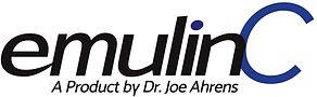 emulin C logo.jpg